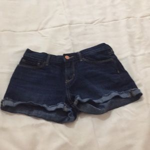 Other - Old navy shorts